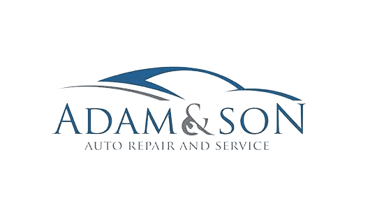 Adam & Son's Auto Repair and Service